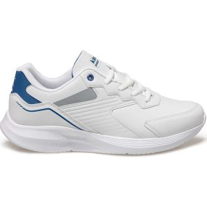 athleic shoe