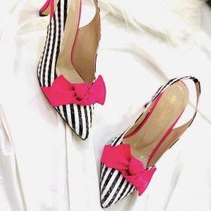 Outlet Shoes - Nona 99