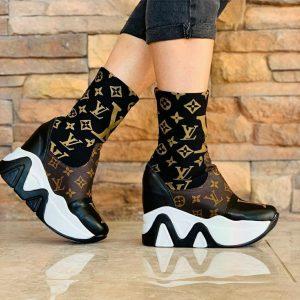 Unisex Outlet-Sport Shoes