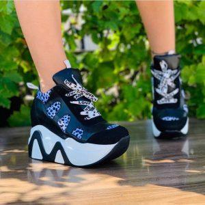 Unisex Stylish-Sport Shoes