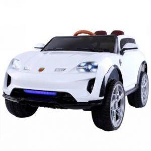 Car-Toy-Battery + Remote Control-ZT-TTF211.