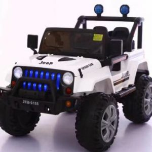 Car-Toy-Battery + Remote Control-ZT-JHW5188.