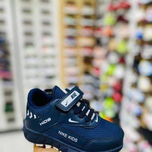 Elegant Sport Shoes - T02