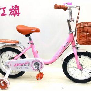 Bicycle- ZT-KBB01.